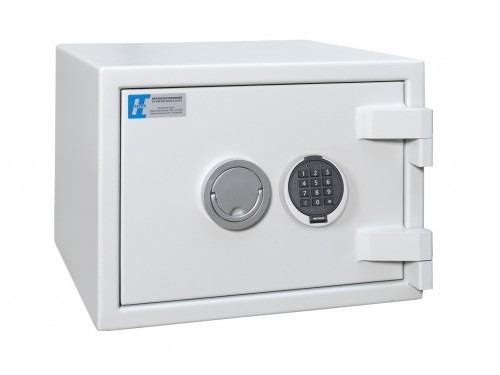 VDH-1-E model 35