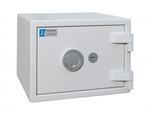 VDH-1 model 35
