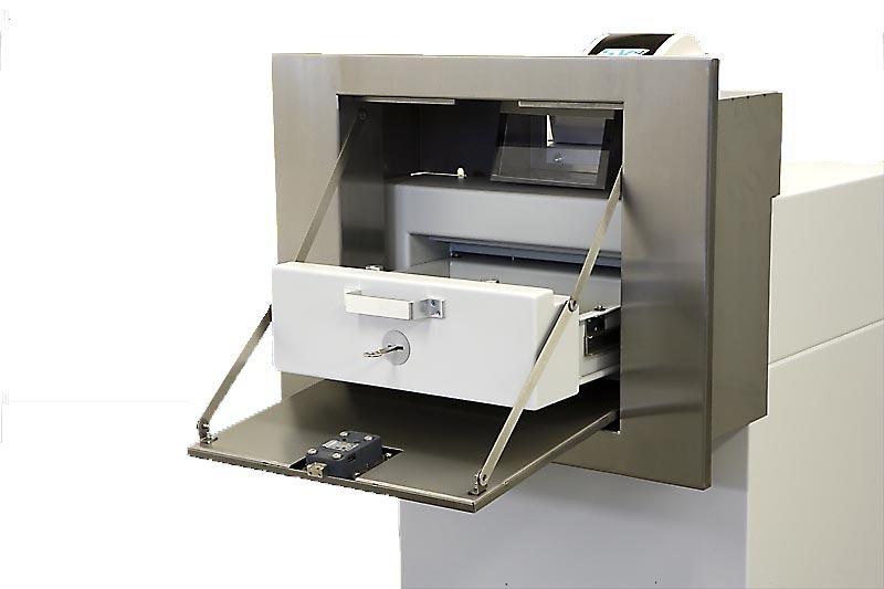 RFID Safes-0