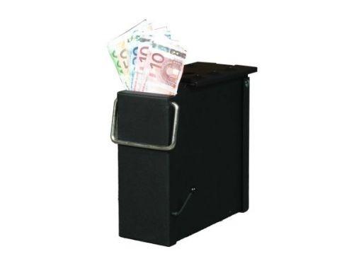 Cashbox Kassakluis-0