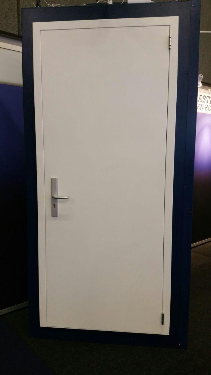 GB121114 Beveiligde deur -3490