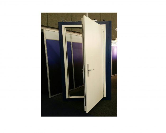 GB121114 Beveiligde deur -3494
