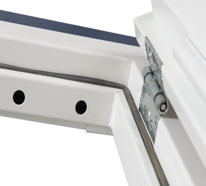 GB121114 Beveiligde deur -4344