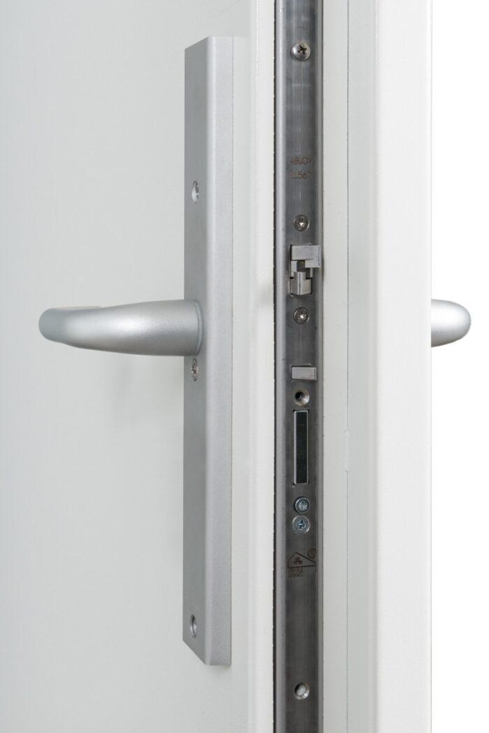 GB121114 Beveiligde deur -4341