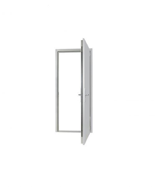 GB121114 Beveiligde deur -0